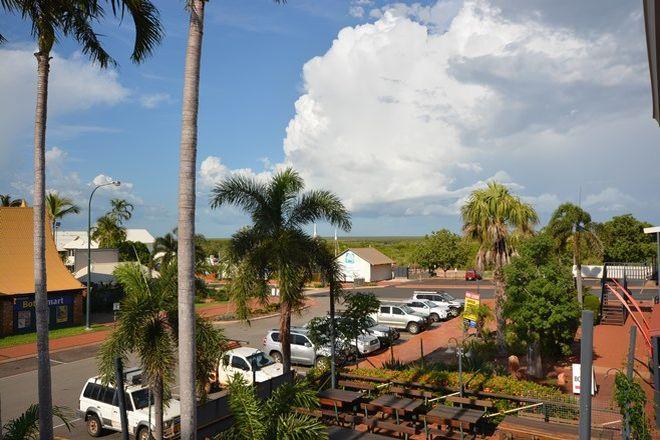 Picture of 4/7 Napier Terrace, BROOME WA 6725
