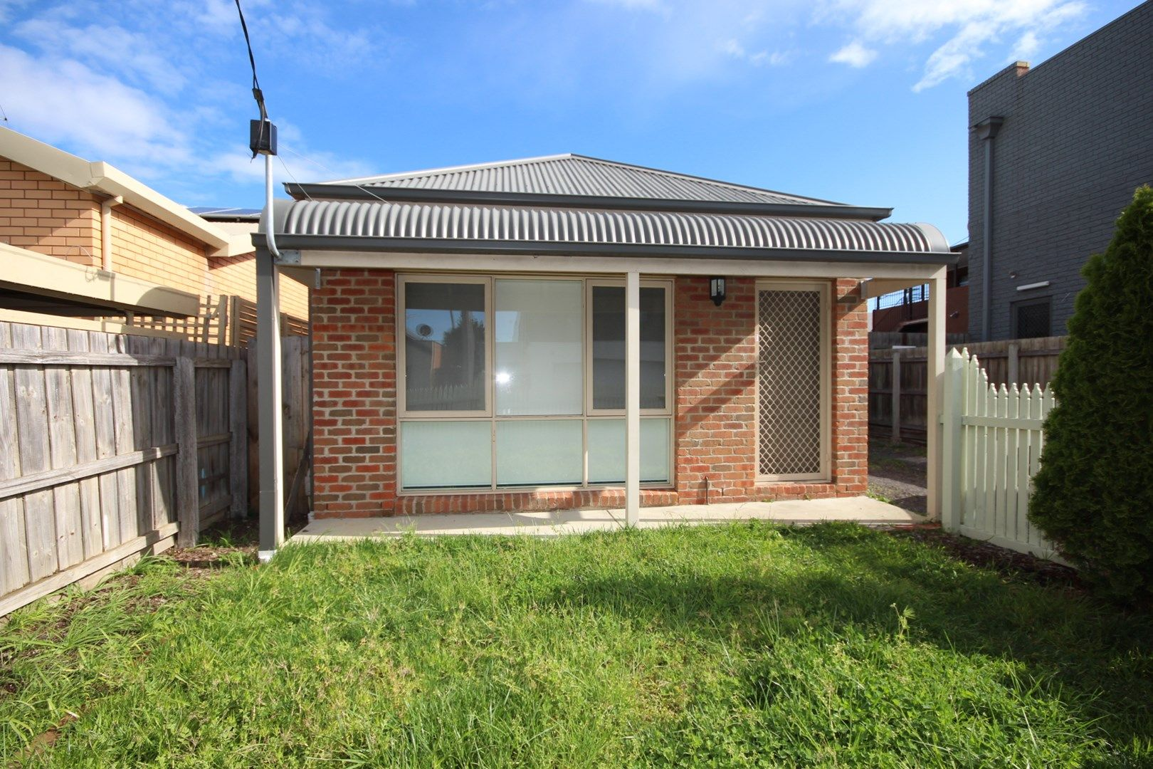 1 Anglesea Terrace, Geelong West VIC 3218, Image 0