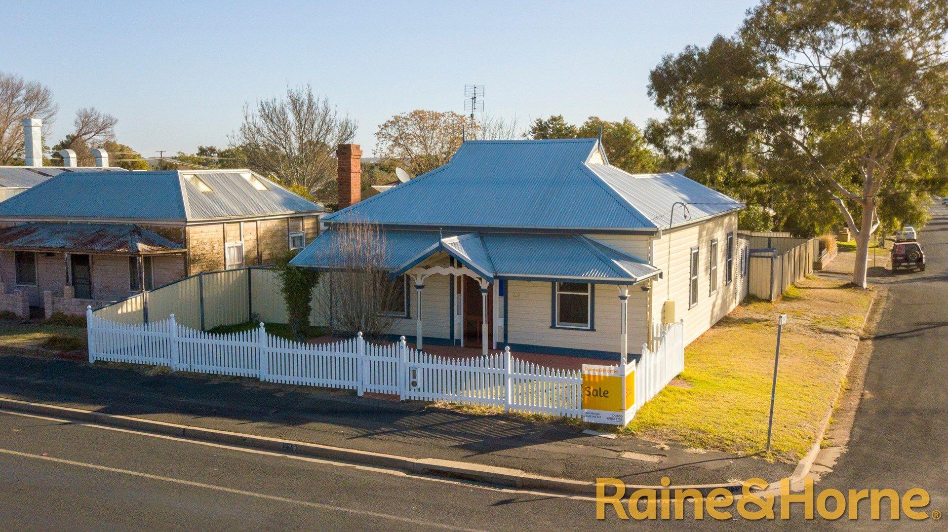 239 Fitzroy Street, Dubbo NSW 2830, Image 0