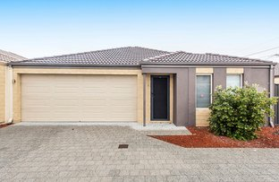 Picture of 2/27 Prince Street, Queens Park WA 6107