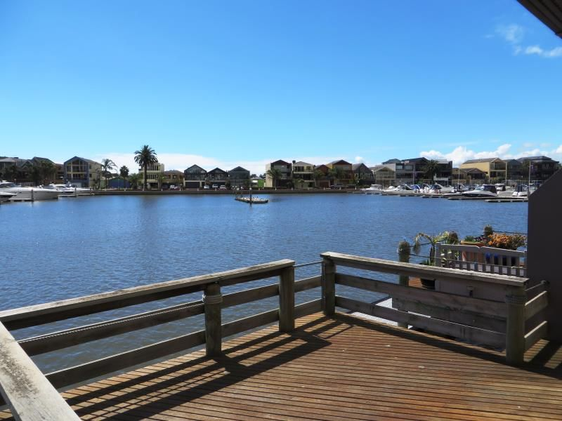 5 Scarborough Drive, Patterson Lakes VIC 3197, Image 0