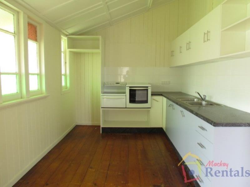 6 James Street, Mackay QLD 4740, Image 1