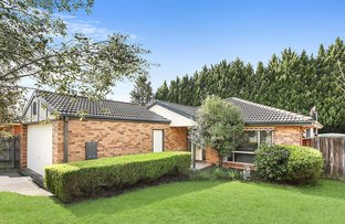 Picture of 12 Jeremic Court, Croydon North VIC 3136