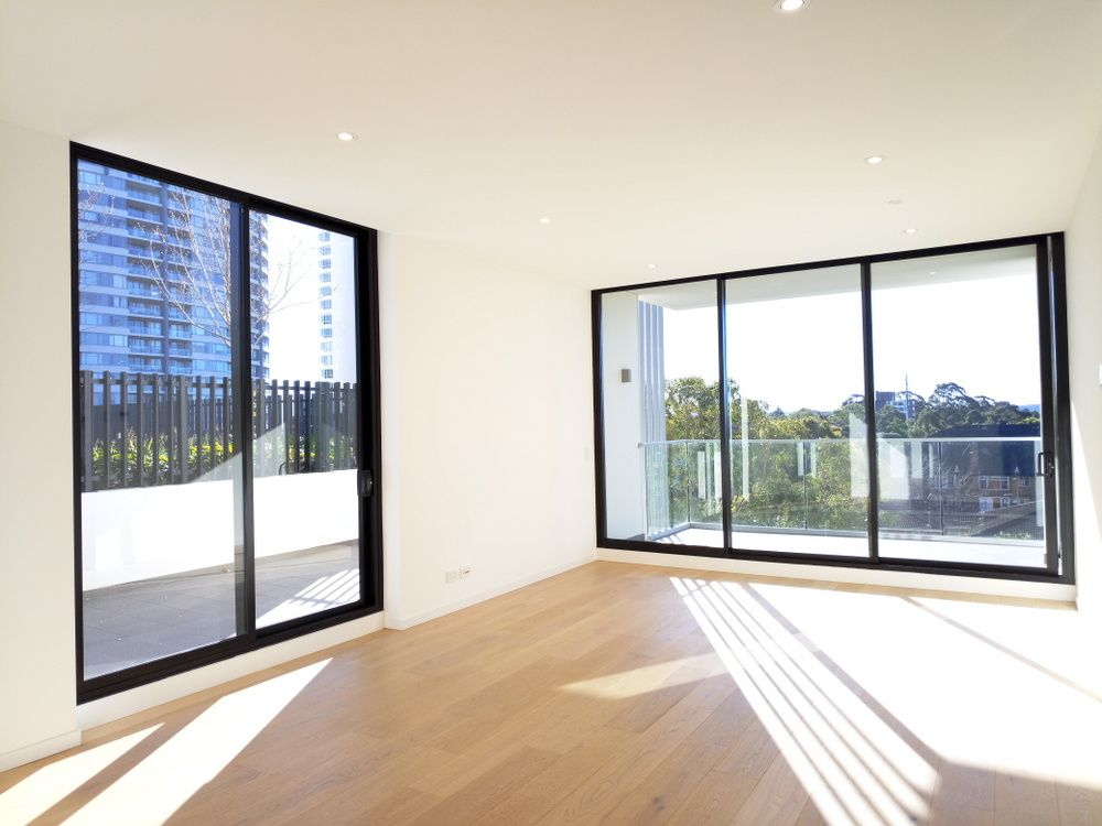 801/30 Anderson St, Chatswood NSW 2067, Image 1