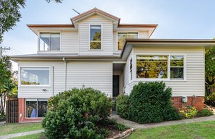 Picture of 67 Lincoln Street, Lindisfarne TAS 7015