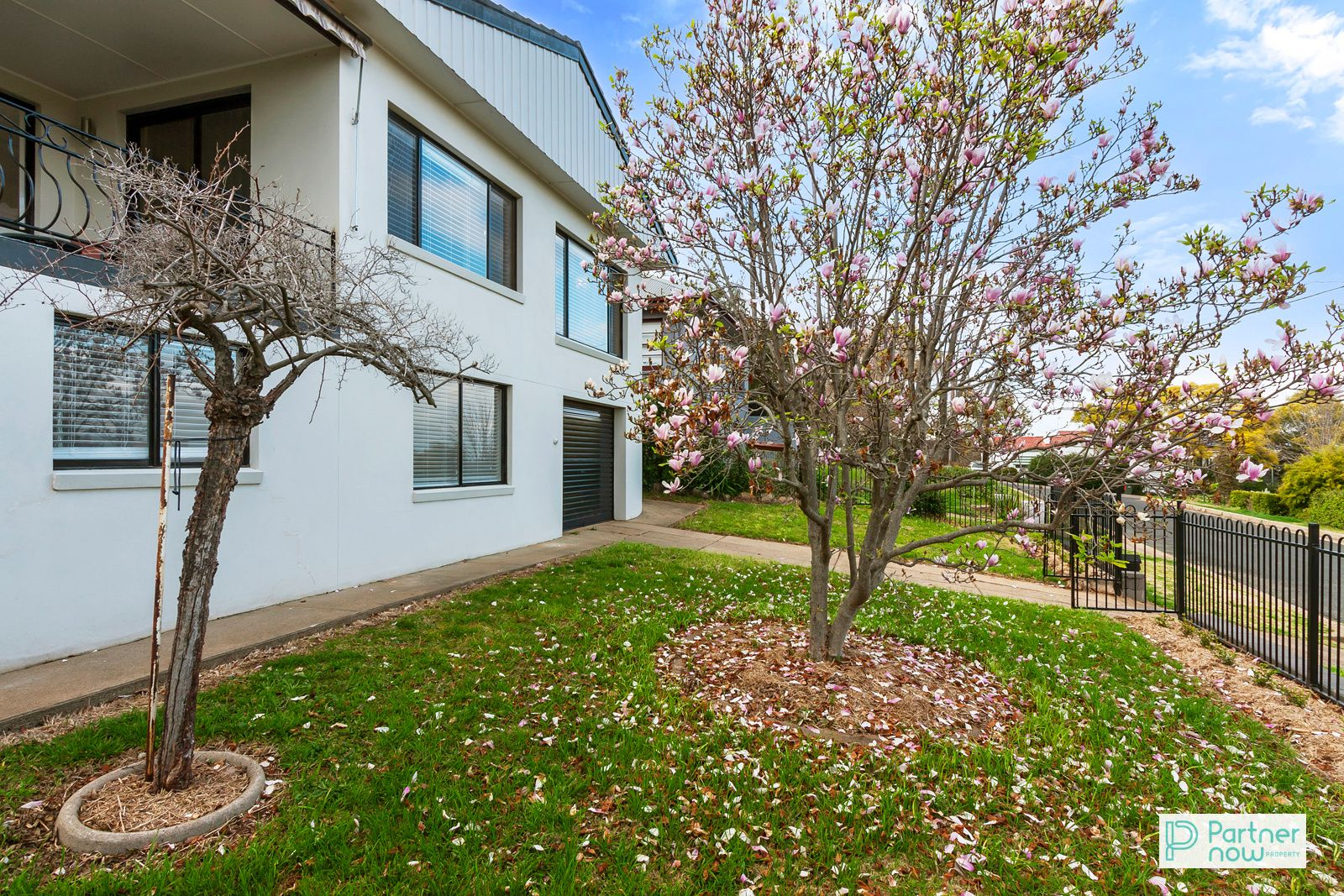 18 Shrewsbury Avenue, Tamworth NSW 2340, Image 1