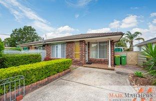 Picture of 2/1 Boronia Avenue, Woy Woy NSW 2256