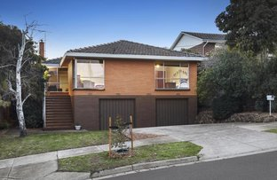 7 Caravelle Crescent, Strathmore Heights VIC 3041