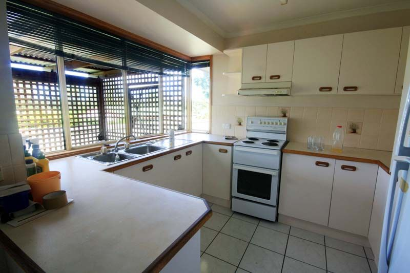 14 Woodroffe Street, Little Mountain QLD 4551, Image 1