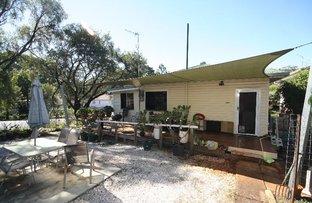 Picture of 1 Thompson Street, Murwillumbah NSW 2484