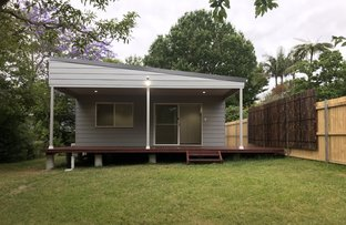 Picture of 7A KILLEATON STREET, St Ives NSW 2075