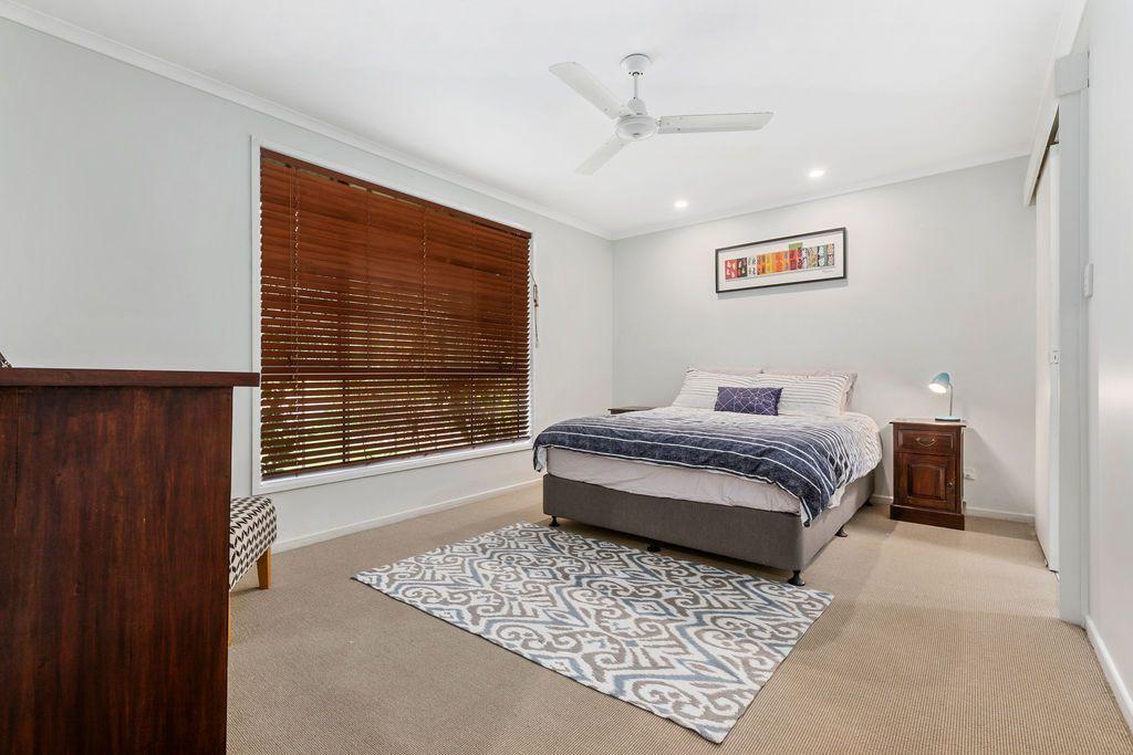 9 Timbertop Street , Buderim QLD 4556, Image 1