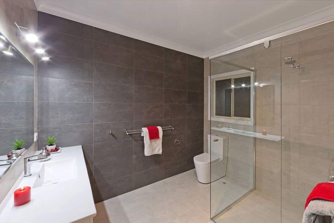 237 Burgmanns Lane, Tamworth NSW 2340, Image 2