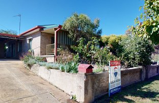 Picture of 8 Goulburn Street, Junee NSW 2663