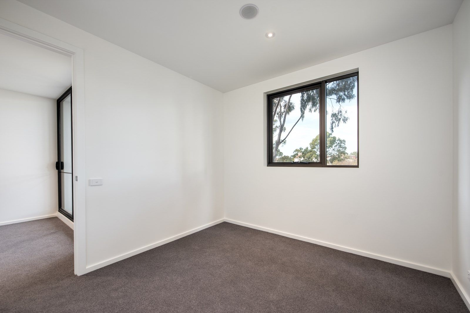 103/35 Simmons Street, South Yarra VIC 3141, Image 2