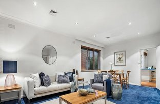 Picture of 3/25 Lansdowne Road, St Kilda East VIC 3183