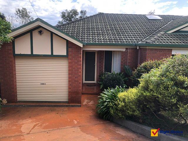 39A Newing  Circuit, Kiama Downs NSW 2533, Image 0
