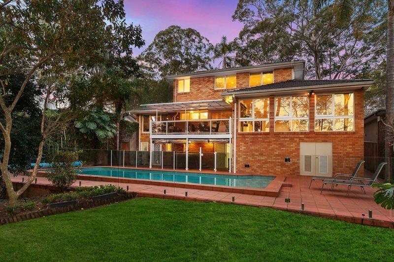 42 Alvona Avenue, St Ives NSW 2075, Image 0