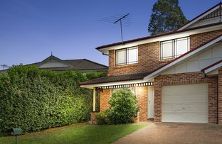 Picture of 61a Kiber Drive, Glenmore Park NSW 2745