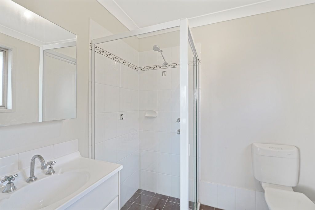 7 Fitzroy Street, Hill Top NSW 2575, Image 2