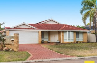 Picture of 22 Morton Loop, Canning Vale WA 6155