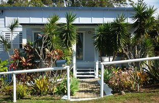 12 Yacht St, Russell Island QLD 4184