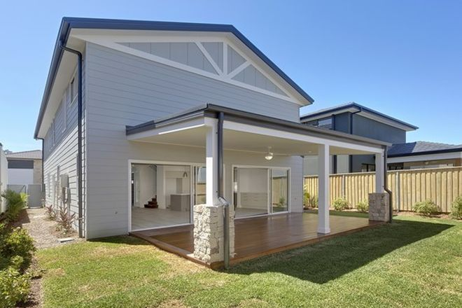 Picture of 20 Evergreen Drive, CROMER NSW 2099