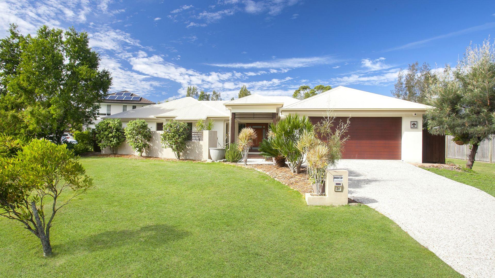 24 Attenuatta Place, Noosaville QLD 4566, Image 1
