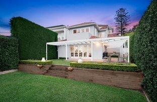 Picture of 4 Neeworra Road, Northbridge NSW 2063