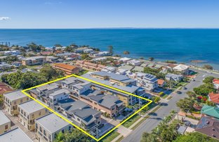 Picture of 6/12 Georgina Street, Woody Point QLD 4019