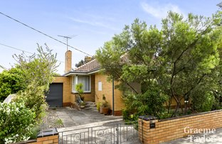 Picture of 17 Clarendon Street, Newtown VIC 3220