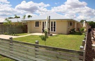 Picture of 15/22-23 Gladstone Road, Queenton QLD 4820