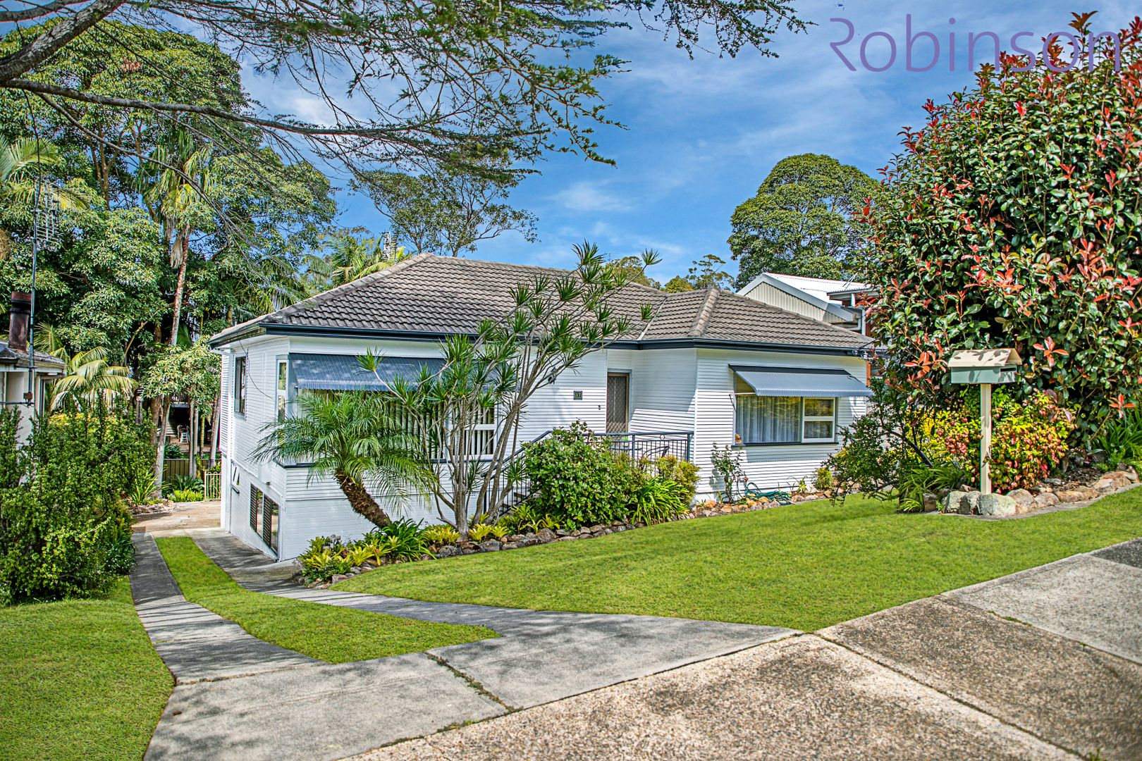 37 Sun Hill Drive, Merewether Heights NSW 2291, Image 0