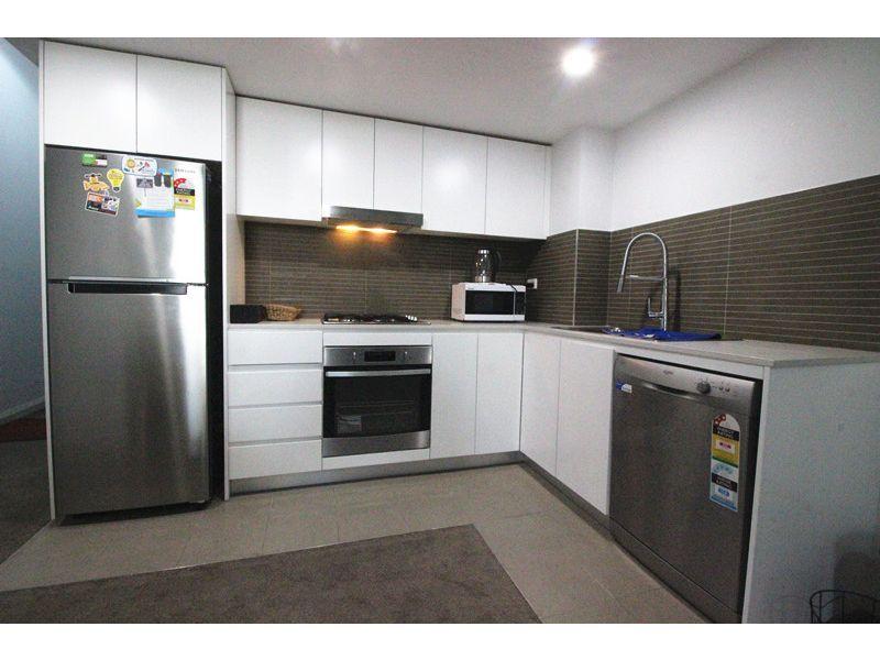 b104/11-13 Hercules Street, Ashfield NSW 2131, Image 2