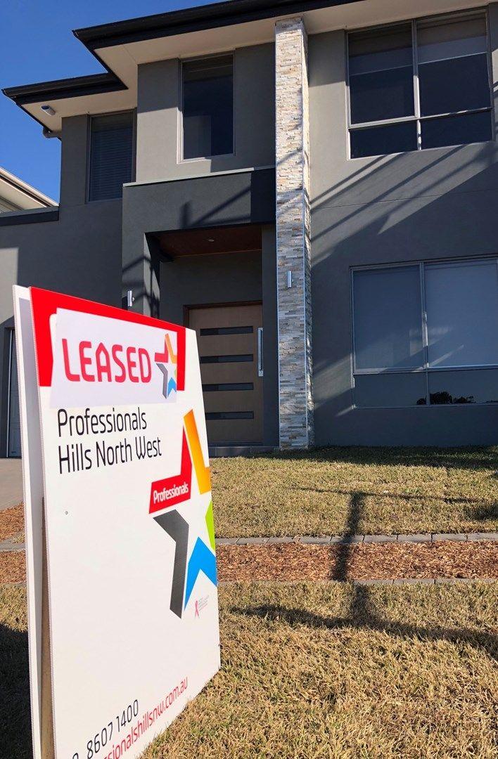 37 Longerenong Avenue, Box Hill NSW 2765, Image 0