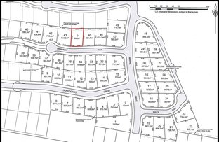 Lot 44 Viewmont Way, Old Bar NSW 2430
