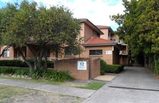 Picture of 20/52-54 Victoria Street, Werrington NSW 2747