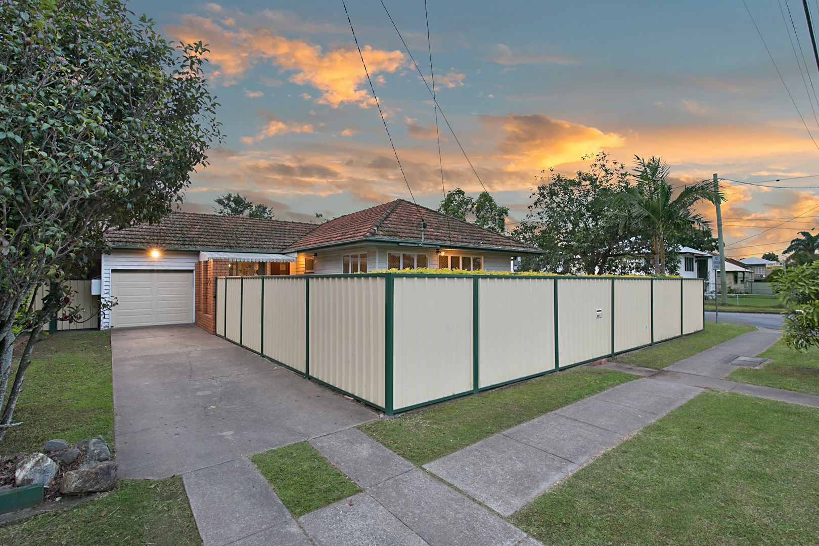 87 Marshall Road, Rocklea QLD 4106, Image 0