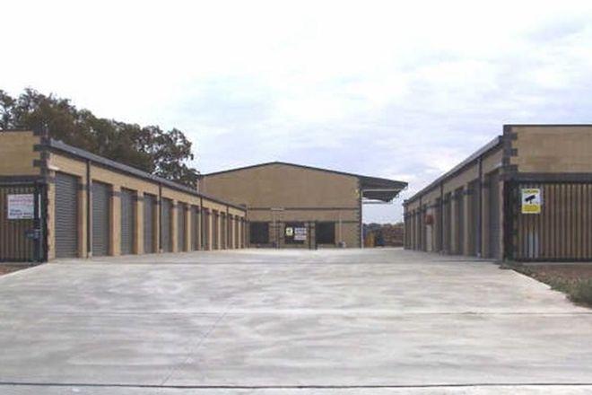 Picture of 26 Stuart Road, WAGGA WAGGA NSW 2650
