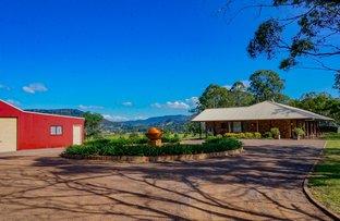 220 Torryburn Road, Vacy NSW 2421
