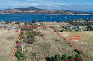 Picture of 48 Arthur Highway, Dunalley TAS 7177