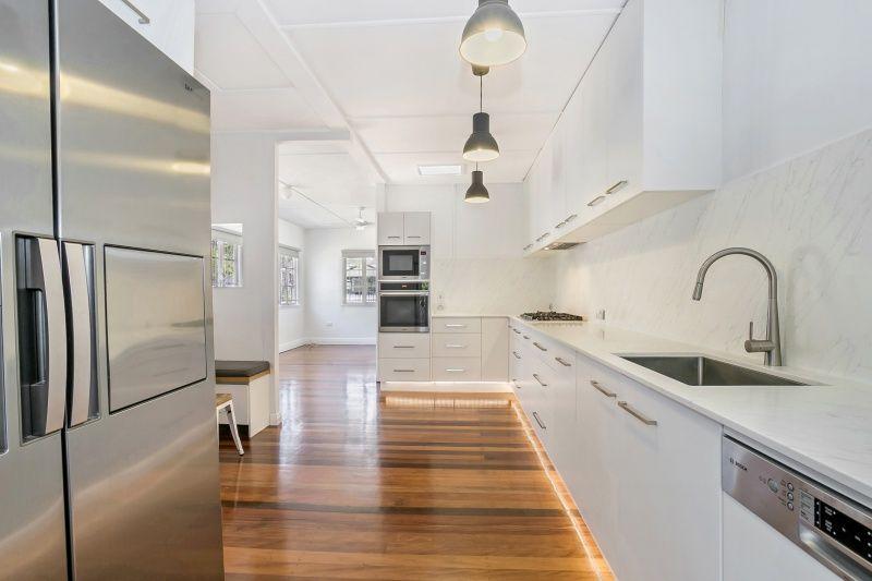 16 Abney Street, Moorooka QLD 4105, Image 1