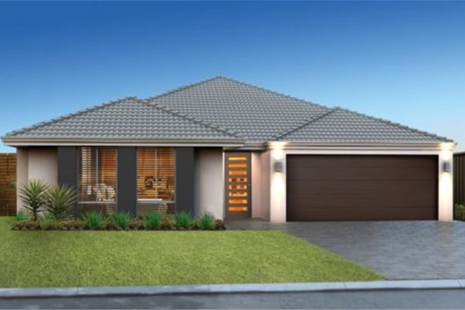 Picture of 184 Crawford Street, EAST CANNINGTON WA 6107