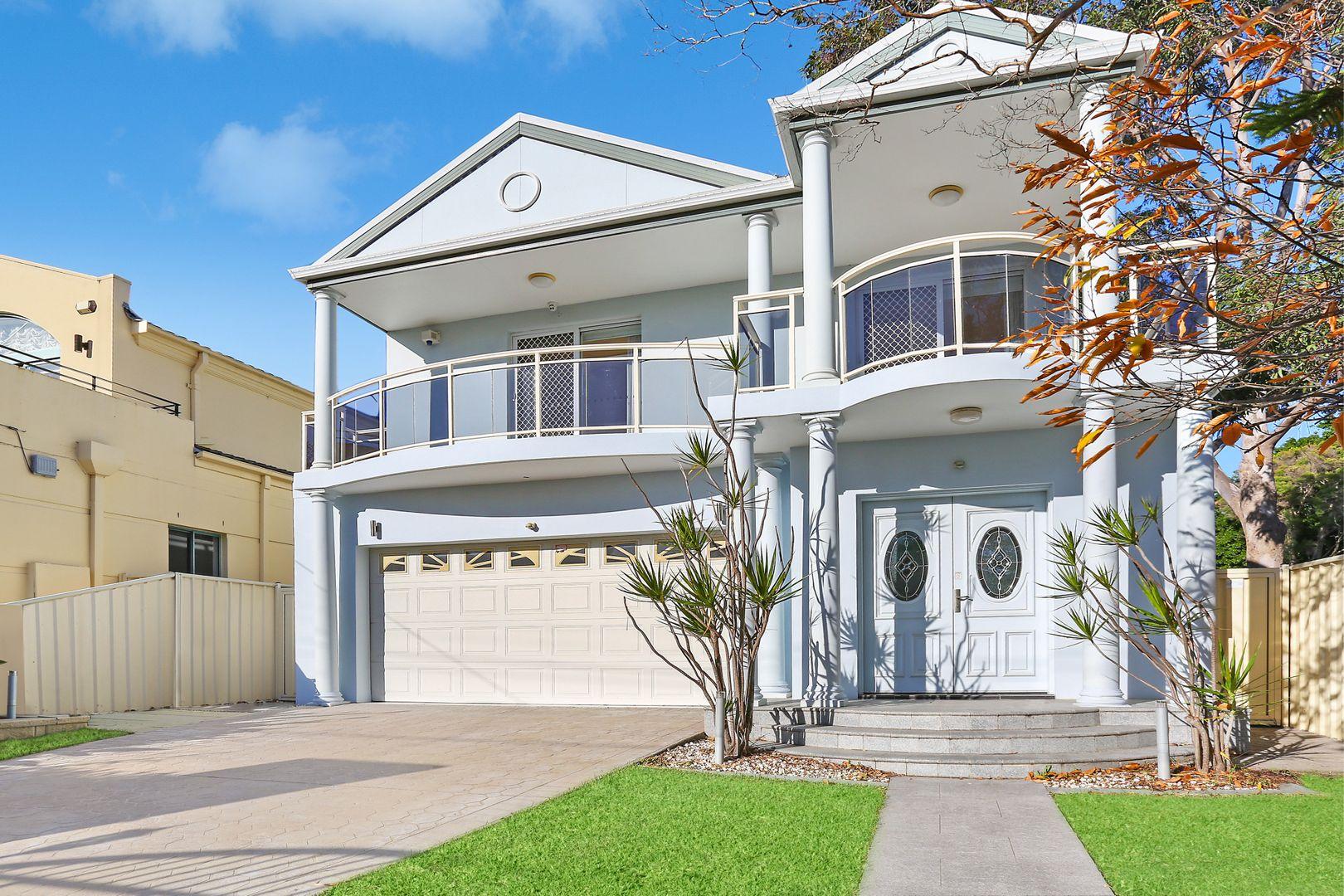 52 High Street, Strathfield NSW 2135, Image 0