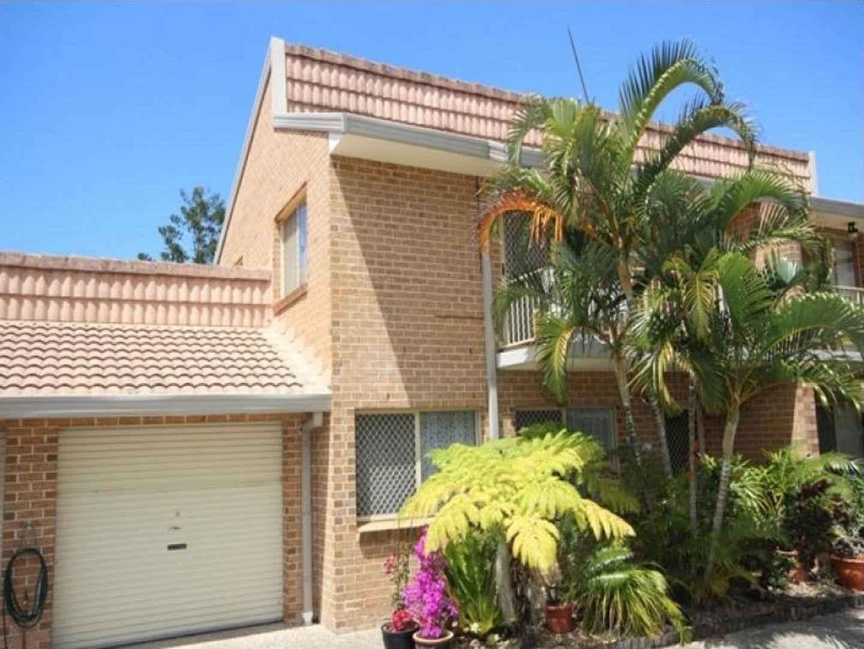 4/183 Kennedy Drive, Tweed Heads West NSW 2485, Image 0