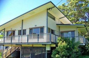 Picture of 5 Daku Court, Macleay Island QLD 4184