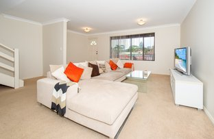 Picture of 3/4-6 Clyde Street, Randwick NSW 2031