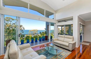 Picture of 11 Esplanade, Wellington Point QLD 4160