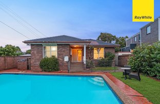 Picture of 87 Viking Street, Campsie NSW 2194
