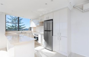 6C/3 Darling Point  Rd, Darling Point NSW 2027